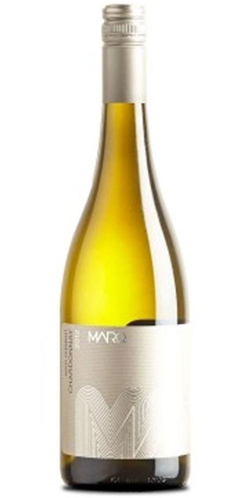 Marq 2018 Chardonnay
